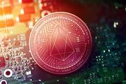 Новости криптовалют о блокчейне EOS