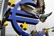 Регулирование криптовалюты в ЕС