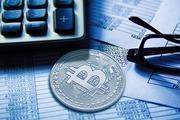 Новости криптовалют о налогообложении в России