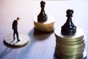 Стратегии трейдинга криптовалют