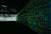 Майнинг-ферма и майнинг криптовалют
