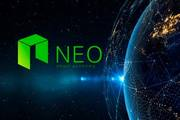 Криптовалюта NEO