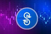 Новости криптовалют о новом лидере в мире цифровых монет