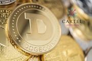 Новости криптовалют о росте Dogecoin