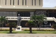 Новости криптовалют о решении Банка Ямайки