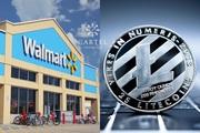Новости криптовалют о слухах на рынке про Walmart и лайткоин
