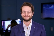 Новости криптовалют о мнении Ари Пола о биткоине