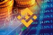 Биржа криптовалют Binance заходит в Украину