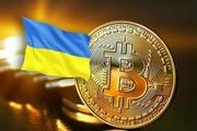 Биржи криптовалют и их интерес к Украине