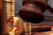 Новости криптовалют о продаже биткоинов в Дублине