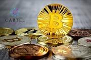 Новости криптовалют о возможной цене биткоина $50 000