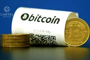 Новости криптовалют о повышенном спросе на биткоин