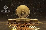 Новости криптовалют о перспективах биткоина