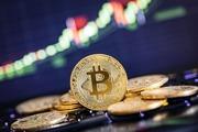 Новости криптовалют о мнении Adamant Capital про биткоин