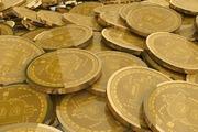 Новости криптовалют о мнении экспертов по биткоину