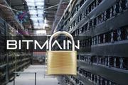 Новости криптовалют об аресте активов Bitmain