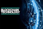 5 лучших проектов технологии Блокчейн