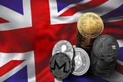 Регулирование криптовалют: биржи передадут налоговой Британии данные трейдеров