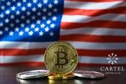 Новости криптовалют о биткоине и университетах США