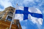 Новости криптовалют об отношении ЦБ Финляндии к цифровым активам