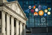 Новости криптовалют о центробанках и цифровых валютах