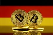 Регулирование криптовалют в Германии по новым правилам