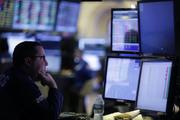 Выбор криптовалютной биржи