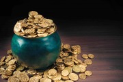 Преимущества инвестирования в ICO