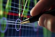Анализ криптовалют на пятницу