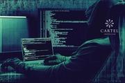 Новости криптовалют о взломе Poly Network