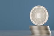 Возможности ICO для венчурного инвестора