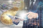 Биржи криптовалют теряют биткоины