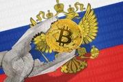 Регулирование криптовалют: в России будут изымать монеты