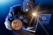 Новости криптовалют о мошенниках и биткоине