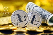 Новости криптовалют о падении лайткоина