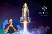 Новости криптовалют об Илоне Маске и биткоине