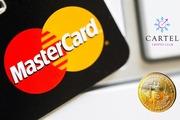 Новости криптовалют о нововведении компании Mastercard