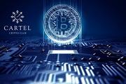 Новости криптовалют о майнинге цифровых валют