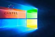 Новости криптовалют о вирусе в Microsoft
