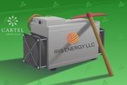 Новости криптовалют о компании Iris Energy