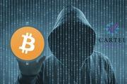 Новости криптовалют: как мошенники выманивают биткоины для коронавируса
