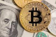 Новости криптовалют об отмене налогов в США