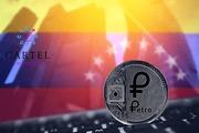 Новости криптовалют о продаже нефти за El Petro