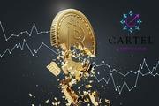 Новости криптовалют о перспективах биткоина после падения