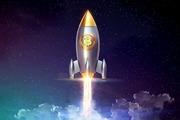 Новости криптовалют о возможном подорожании биткоина до $20 000