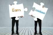Новости о новой покупке биржи криптовалют Coinbase