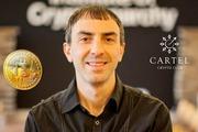 Новости криптовалют о мнении Тона Вейса о курсе биткоина