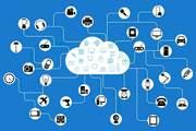Суть и схема технологии блокчейн