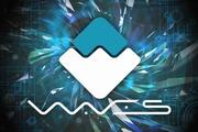 Биржа криптовалют Waves Platform и ее обновление