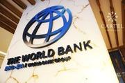 Новости криптовалют про Всемирный банк и Сальвадор